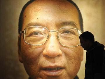 Washington Moves Toward 'Liu Xiaobo' Street, Defying China
