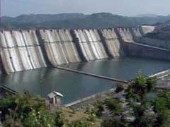 9 Dams in Gujarat Filled to Brim Due to Incessant Rains