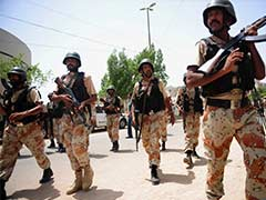 Shoot-at-Sight Orders in Pak Tribal Region, as Military Wages Assault Against Militants
