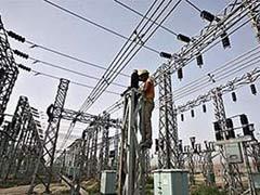 Delhi's Power Demand Touches Season's Highest