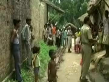 Girl Allegedly Killed, Hanged From Tree in Uttar Pradesh Again