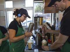 Starbucks Now Allows Tattoos, Nose Studs at Work