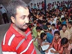 Super 30 Does It Again; 27 of Its Students Qualify for IITs
