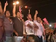 This is the Official Song of Telangana, India's 29th State