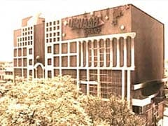Chronology of Uphaar Fire Tragedy