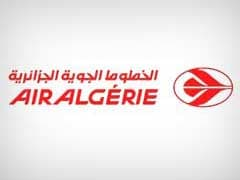Missing Algerian Plane Checked This Week, 'In Good Condition': French Civil Aviation Authority
