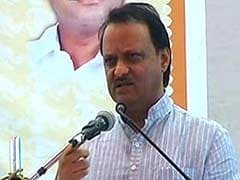 No Ice-Cream for Ajit Pawar Spells Trouble for 2 Engineers