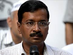 Delhi Government Sends Names of 5 Judges for Lokayukta Post