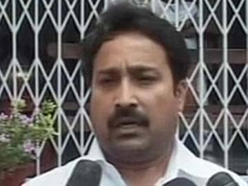 Bihar Minister's Shocker: 'Cellphones, Non-Vegetarian Food Encourage Rape'