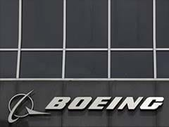 Emirates Finalises $56 Billion Order for 150 Boeing 777X Planes