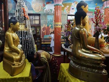 buddhist circuit tourism strategy final Buddhist tour with nepal buddhist circuit by thai airways: buddha's trail by thai airways: or final exit from this earth.