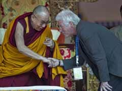 the dalai lamas government in exile essay Head of tibetan government-in-exile: 'we hope trump will meet the dalai lama' france 24 english beyond the paradise papers.