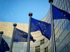 European Union to Discuss New Russia Sanctions, Ukraine Warns of Invasion