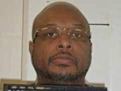 Missouri Executes Man Accused of Killing Three People