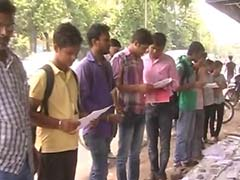 On World Population Day, Patna's Youth Look Towards Unkept Promises
