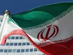 Iran Body Reverses Ban On 1,500 Election Candidates