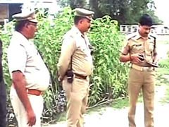 Woman Tortured, Murdered at Lucknow School, Police Suspect Rape