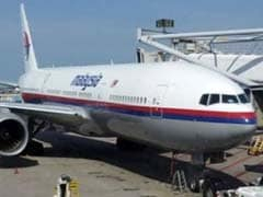 Malaysia Airlines Crash: Australian, Korean Airlines Shifted Ukrainian Flight Routes Months Ago