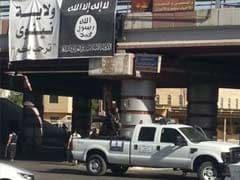 Young Islamic State Robs al Qaeda of Militant Prestige