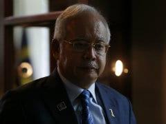 Malaysian Prime Minister Najib Razak to Travel to Netherlands