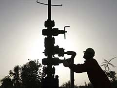 Oil Ministry to Cut Subsidy Burden of ONGC, Adjust Cess Payment: Report