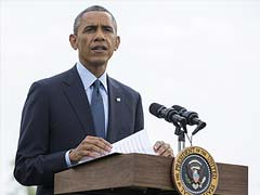 Russia Says Confused by Barack Obama's Accusations Over Malaysian Jet Crash Probe