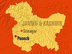 Earthquake Jolts Parts of Jammu and Kashmir