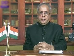 President Completes Two Years in Office, New Museum to Open for Public at Rashtrapati Bhavan