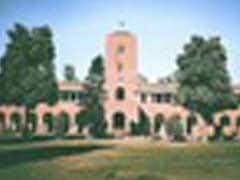 Delhi: St Stephen's Invites Applications for Bachelor of Arts, Science