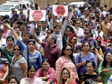Bangalore: Police Draft Safety Guidelines for Schools After Six-Year-Old's Rape
