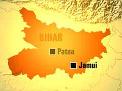 Senior CRPF Officer Dies in Encounter With Naxals in Bihar's Jamui