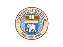 Delhi University Rushes to Recruit Ad-Hoc Faculty