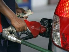 Petrol Prices to Be Cut by 3% from Tonight