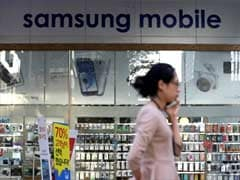 Samsung Brings Arbitration Against Microsoft After Royalty Lawsuit