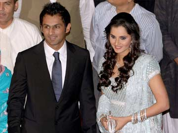 Sania Mirza Condemns BJP Leader's Comments: 'I Am Indian, Will Always Remain One'