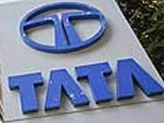 Tata AutoComp To Acquire TitanX