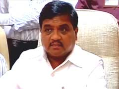 Prioritise Cases of Crimes Against Children: RR Patil