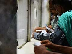 Rail Budget 2014: Citing Chanakya, Rail Minister Promises Easier Online Tickets