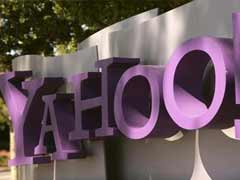 Yahoo to Cut 15% Jobs, Close Several Units: Report