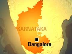 Bangalore Rider Dies in Race Track Accident