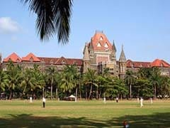 Bombay High Court Orders CCTVs at Police Stations to Prevent Custodial Deaths