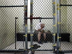 New York City Inmates in Solitary Not Getting Exercise Time