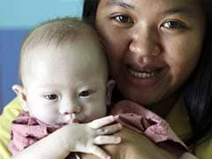 Thai Case Casts Spotlight on Business of Surrogacy