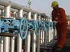 Reliance Industries, ONGC, Others Demand Immediate Hike in Natural Gas Price: Report