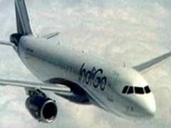 IndiGo to Buy 250 Planes for $25.5 Billion in Largest-Ever Order for Airbus