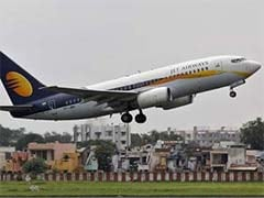 Jet Airways Pilot was Asleep, Co-pilot was on iPad, Both Suspended