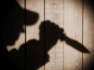 Image result for Man killing