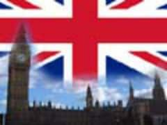 London Beats New York as Most Popular Destination for Workers: Survey