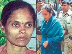 High Court Stays Execution of the Two Kolhapur Sisters