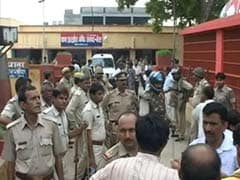 Meerut On Edge After Woman Alleges Gang-rape, Forced Conversion